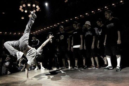 Pin By Katarina Honeycutt On Where The Wild Things Are Break Dance Dance Poses Street Dance
