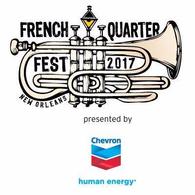 French Quarter Festival https://promocionmusical.es/guia-aspectos-legales-en-organizacion-festival-musica/: