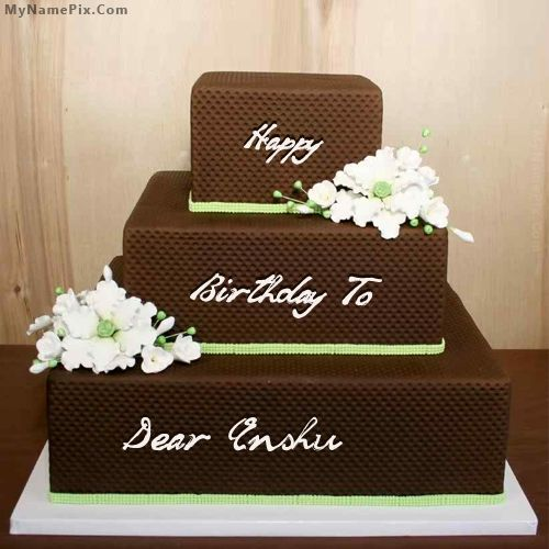 Names picture of dear anshu is loading please wait paru names picture of dear anshu is loading please wait m4hsunfo