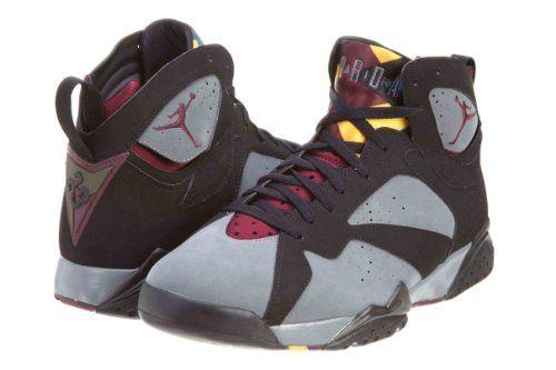 the latest 91513 9b907 Nike Air Jordan 7 VII Retro