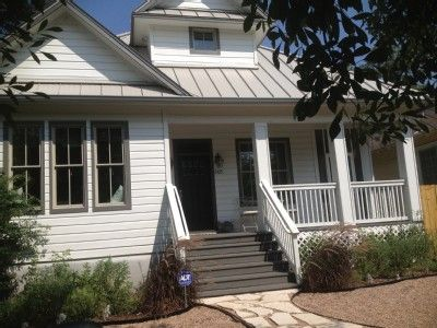 VRBO.com #3513280ha - New Upstairs Duplex Off S Congress, Walk to Dntwn and Lake $130/nt