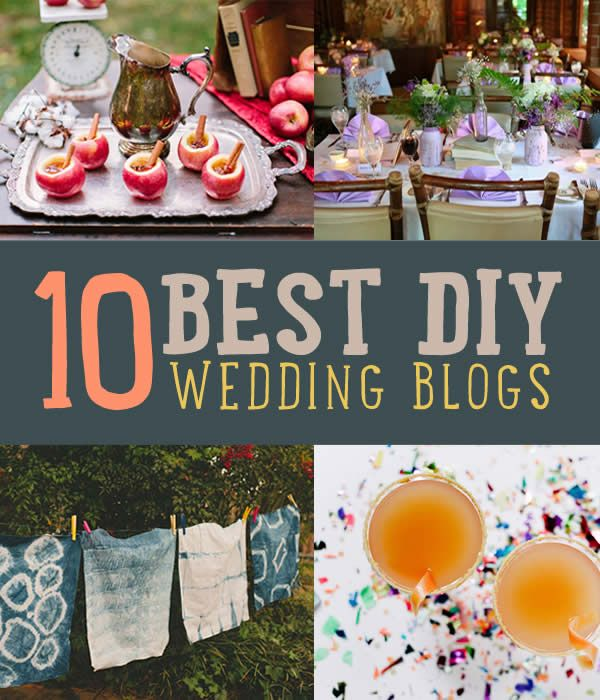 Best 25 Wedding Planning Binder Ideas On Pinterest: Best 25+ Wedding Blog Ideas On Pinterest