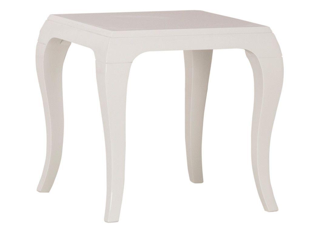 Lazzoni Furniture U2014 Bocco Side Table