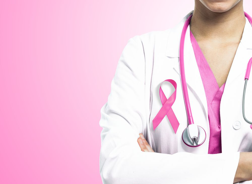 New Breast Reconstruction Microsurgery Technique Developed