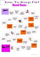 Eating Disorders Worksheet Free Esl Printable Worksheets Made By