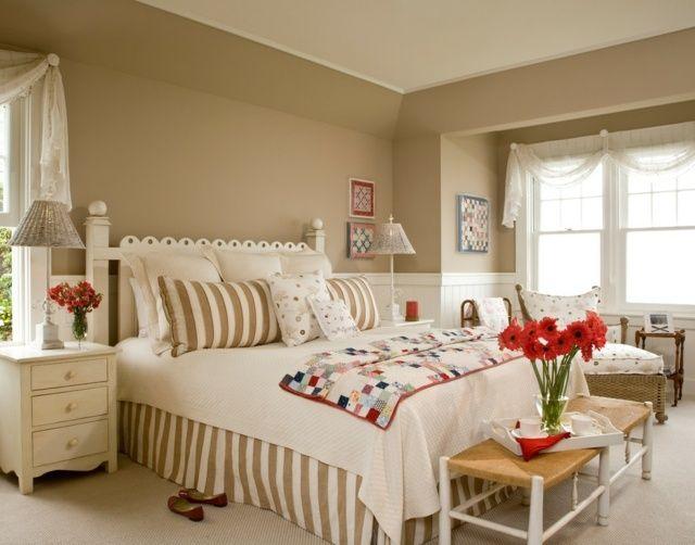Schlafzimmer Klassisch ~ Best schlafzimmer ideen u betten kleiderschränke kommoden