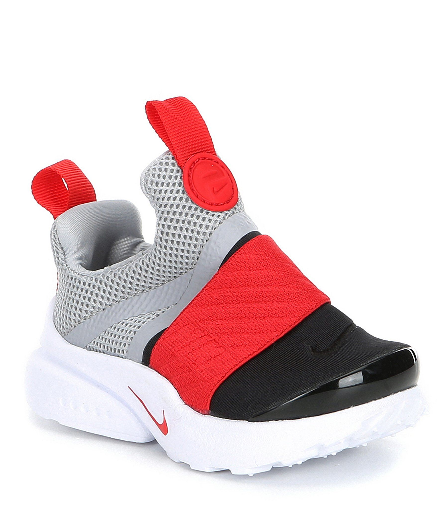 new style addb2 0dbeb Shop for Nike Boy s Presto Extreme Slip On at Dillards.com. Visit  Dillards.com to find clothing, accessories, shoes, cosmetics   more.