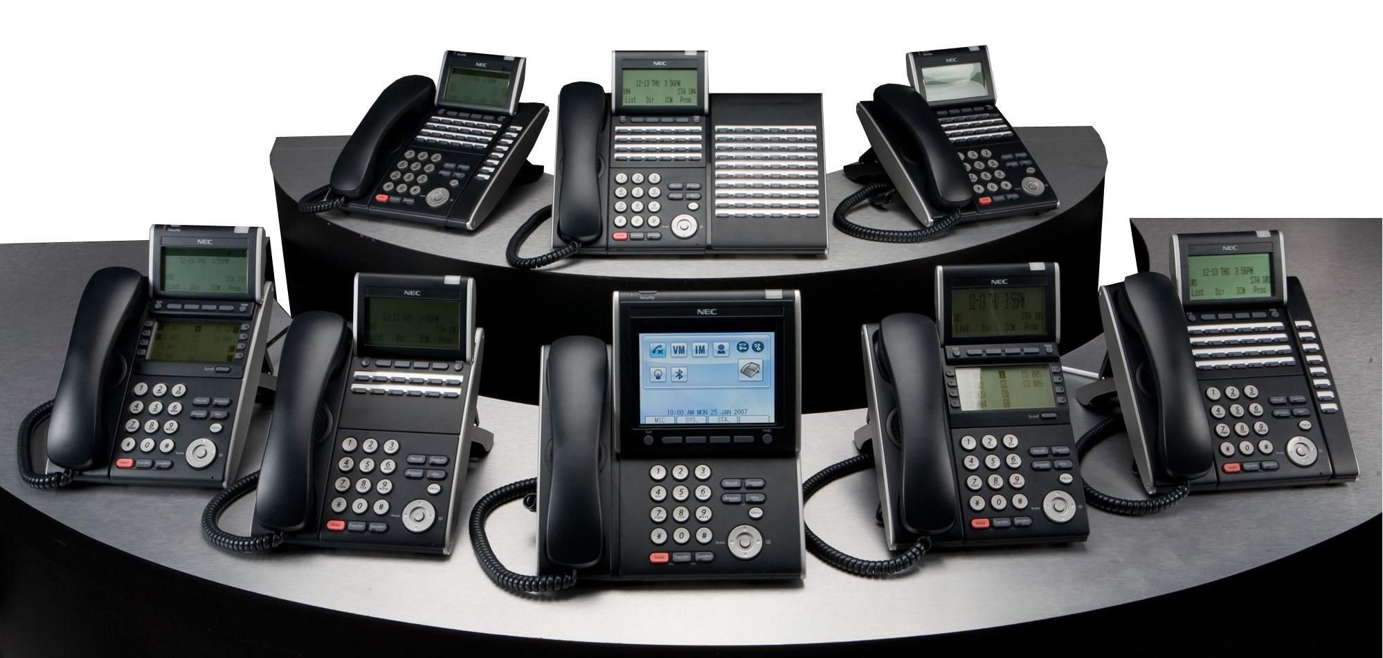 Comcast Business Class Login