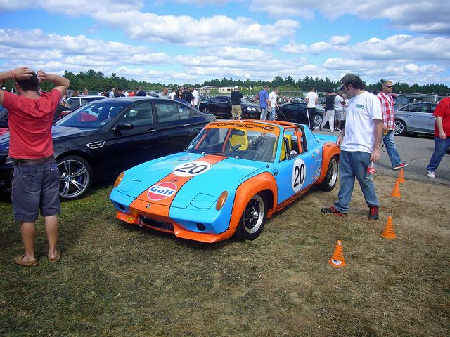 Cars Copters Porsche Race Car Tips On Funding Car