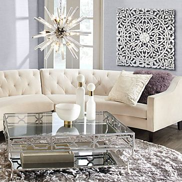 Marcus Plaque In 2019 Formal Living Rooms Living Room