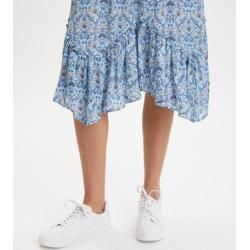 Photo of Sensational Skirt Odd Molly