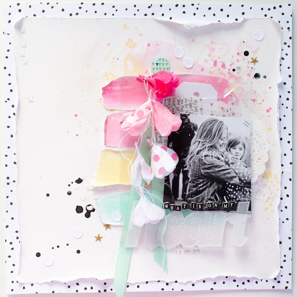 Suse Fish   Wilna Furstenberg   Art to Heart