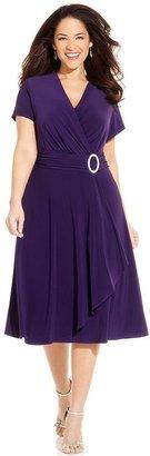 t16 $73 NEGRO http://dress.li/shop-ca/product/457578176