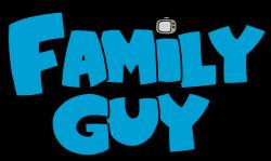 Family Guy Family Guy Episodes Family Guy Funny Moments Family Guy