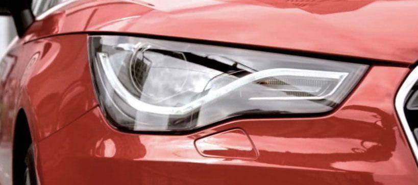 Pin On Audi A1 Sportback