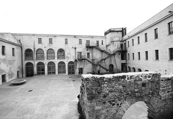 by http://ift.tt/1OJSkeg - Sardegna turismo by italylandscape.com #traveloffers #holiday | L'università di Alghero #sardegna #italy #lanuovasardegna #unionesarda #igersardegna #lauralaccabadora #focusardegna #instasassarigram #instasassari #sardegnasuperpic #sardegnaofficial #igersassari #sardiniaexperience #igsassari #sardegnagram #vivosardegna #sardegna_super_pics #volgosardegna #sardiniaisland #iger_sardegna #iger_sassari #sardegnaisoladaimillevolti #sardegnageograpich #canongallery…