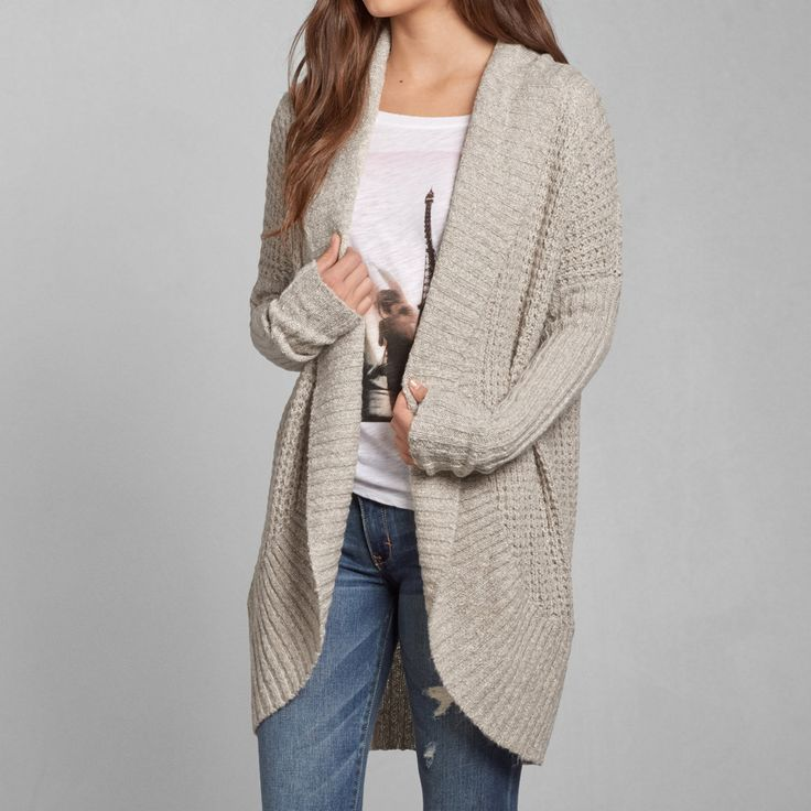 shawl collar sweater women - Google Search | SOFT NATURAL ...