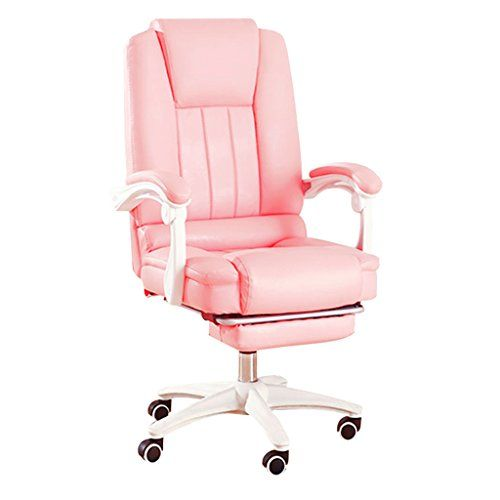 Computer Chair Lazy Chair Study Room Chair Home Recliner Home Stool Children S Play Chair Office Ch Leather Office Furniture Ergonomic Chair Armchair Furniture