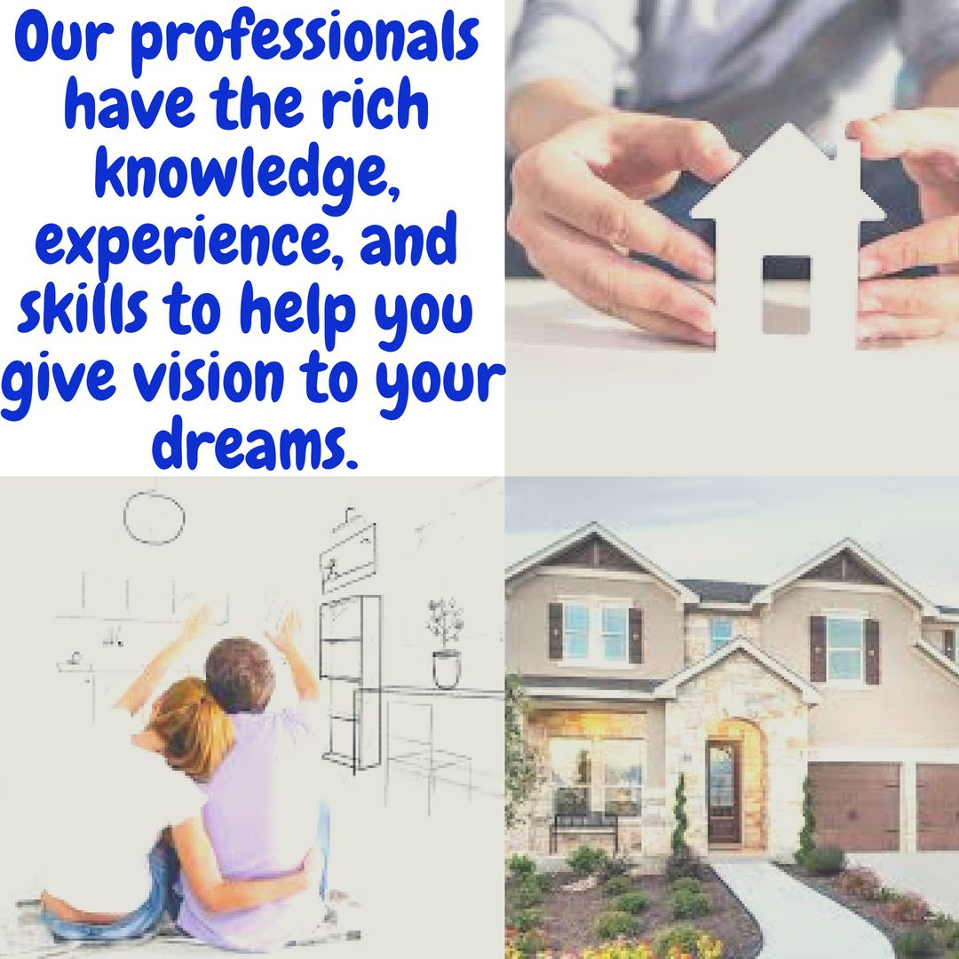 If You Are Searching For The New Homes In Meridian Then Visit L2 Construction Our Professionals Have Rich Knowledge Experience And Skills To Help