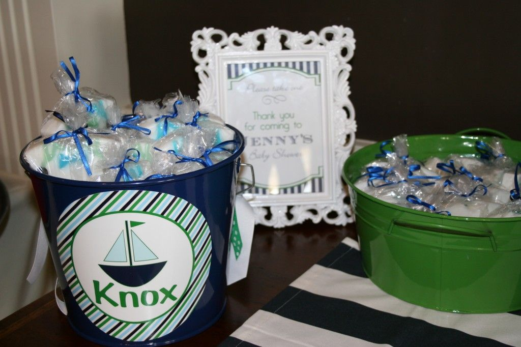Throwing A Little Man Bow Tie Baby Shower Ohmygoff Baby Shower