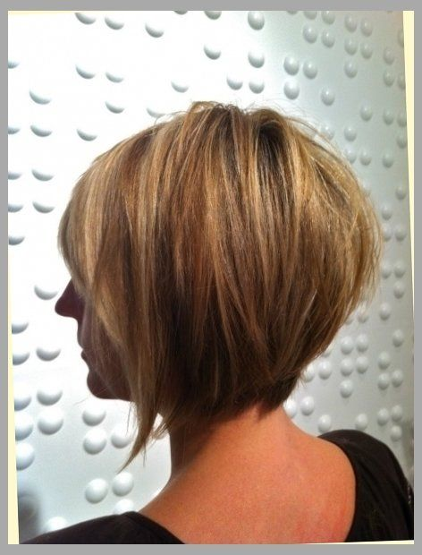 14-super-t-stacked-bob-haircuts-srt-hairstyles-for-women-14 ...
