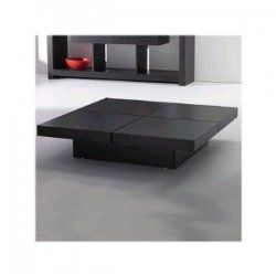 A Japanese Coffee Table Is An Excellent Decorative Table Japanese Tables Come Contemporary Coffee Table Coffee Table Design Modern Minimalist Coffee Table