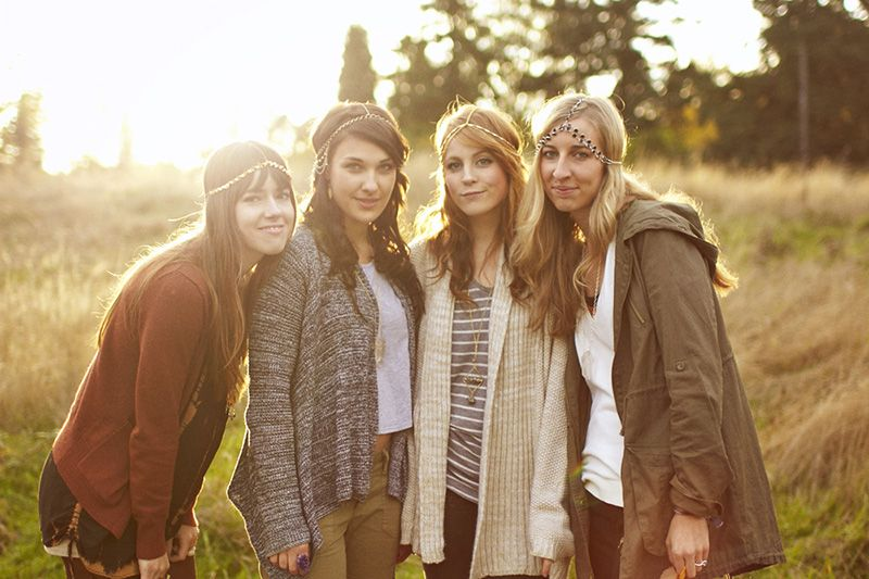 Day 26: Moorea Seal bundles up on winter outfits #pinspiration