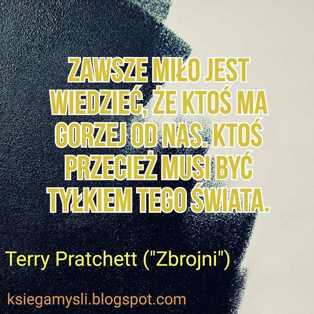 Cytat Cytaty Książka Książki Polska Polski Poland