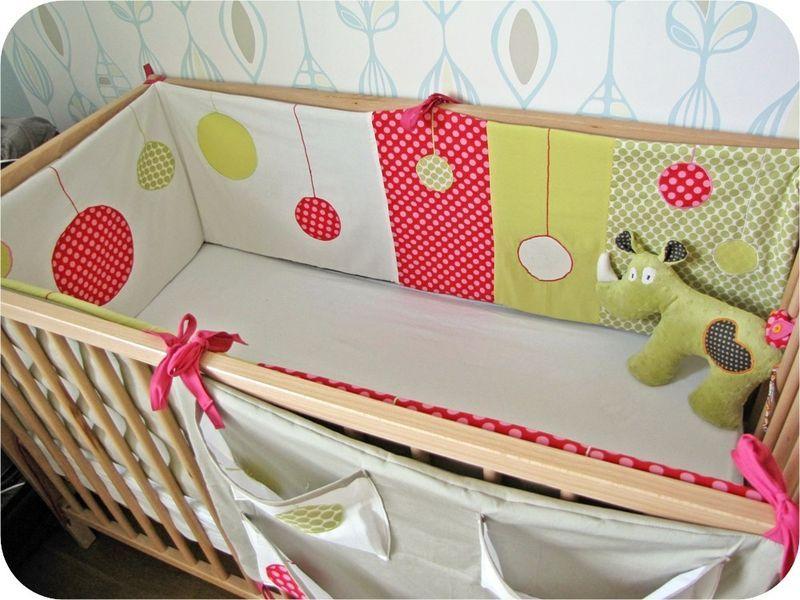 Fabuleux couture bébé - Google Search | bebes | Pinterest | Bébé, Chambres  BO37