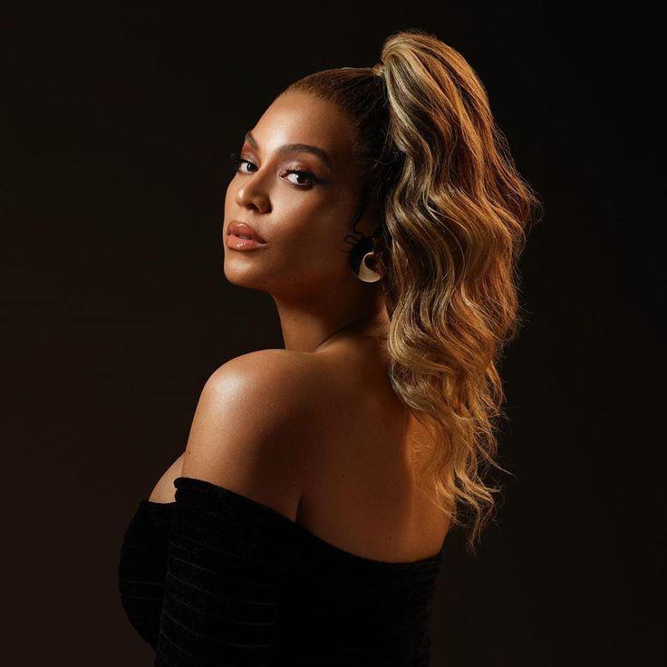 Beyonce 2020 beyonce celebrity news & beyonce body