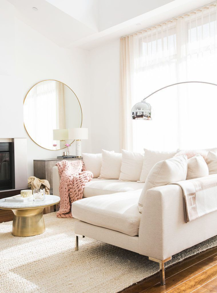 Ideas For Simple Room Decoration Architecture Luxuryfurniture Furniture Lifestyle L Living Room Inspo Apartment Living Room Couches Living Room Sectional