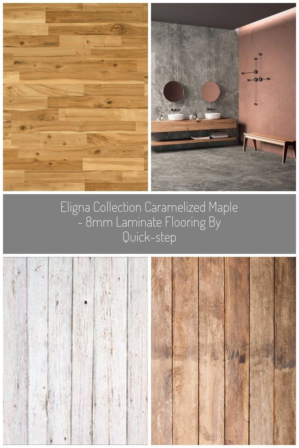 Most Current Snap Shots Laminate Flooring Makeover Ideas Most Current Snap Shots Most Curr In 2020 Laminate Flooring Maple Laminate Flooring Laminate Flooring Colors