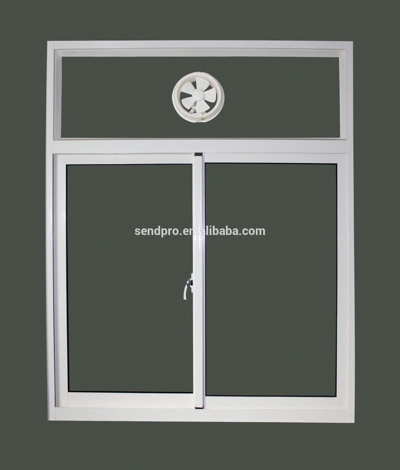 Sliding Glass Door Exhaust Fan   http://urresults.us/   Pinterest