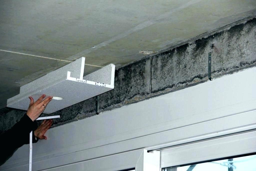 50 Unique Abgehangte Decke Mit Indirekter Beleuchtung Selber Bauen Collection In 2020 Ceiling Design Design Home Decor