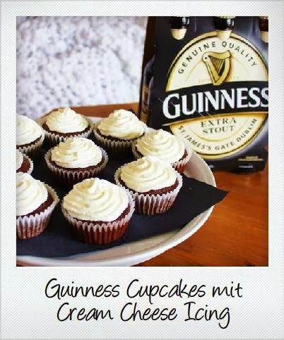 http://www.fashion-kitchen.com/2014/03/guinness-cupcakes-mit-cream-cheese-icing.html