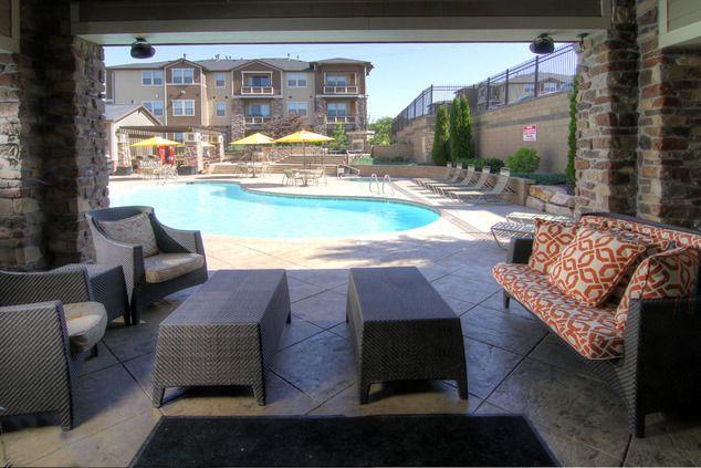 Apartments In Midvale Utah San Moritz Apartments Outdoor Lounge Area Outdoor Pool Midvale Utah