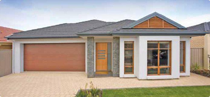 Sterling Home Designs: Edison. Visit  Www.localbuilders.com.au/builders_south_australia