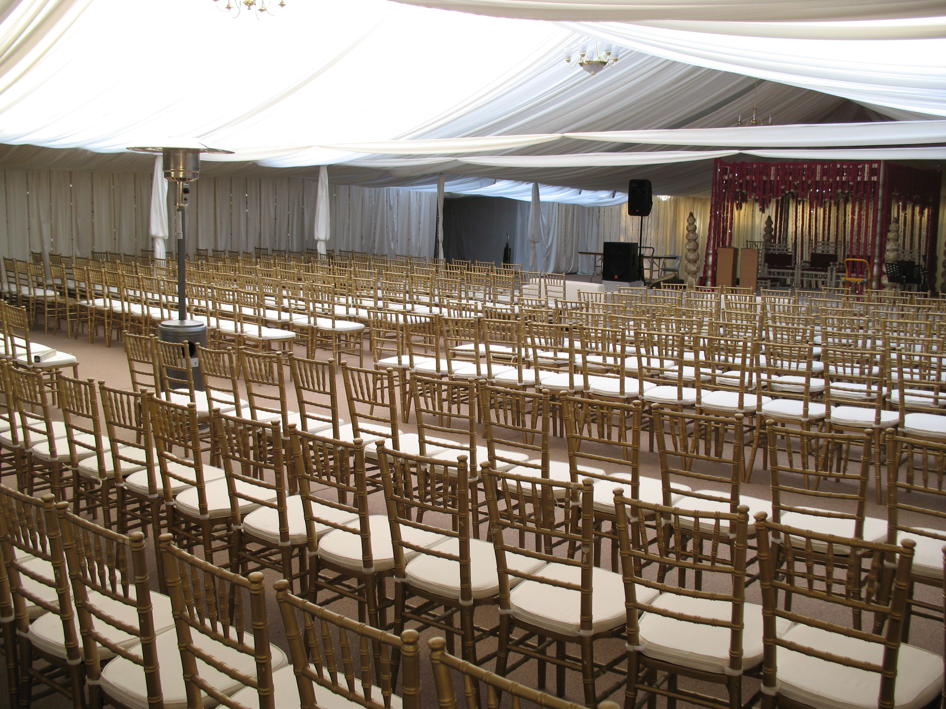 Wedding Chair Covers Montreal Bath Chairs For Elderly In India Rentals A To Remember With Backdrops Linen And