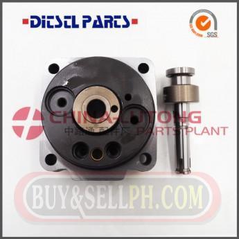 Car Distributor Rotors 1464014220/4220 electronic