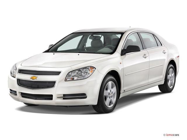 Chevrolet Malibu Chevy Malibu Chevrolet Malibu Chevrolet