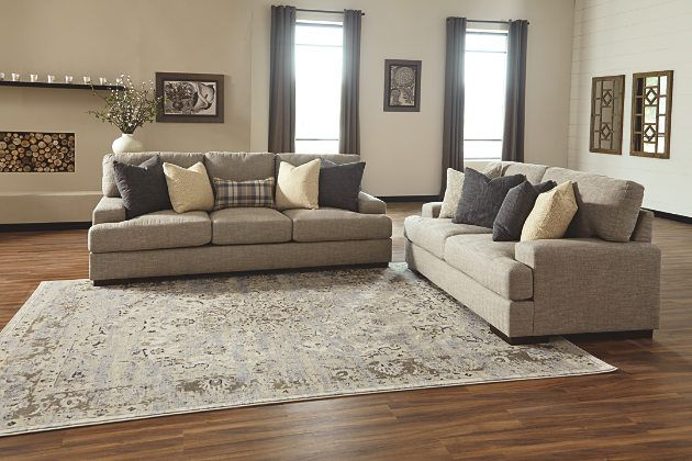 Brilliant Lead Austwell Sofa View 3 New Great Room In 2019 Living Lamtechconsult Wood Chair Design Ideas Lamtechconsultcom