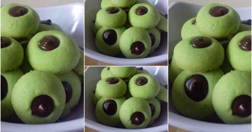 Silahkan Baca Artikel Resep Pandan Coklat Cookies Krenyes Krenyes Nyoklat Cekidoooot Lumayan Bund Buat Bisnis Lebaran Nih Ini Sele Resep Coklat Resep Biskuit