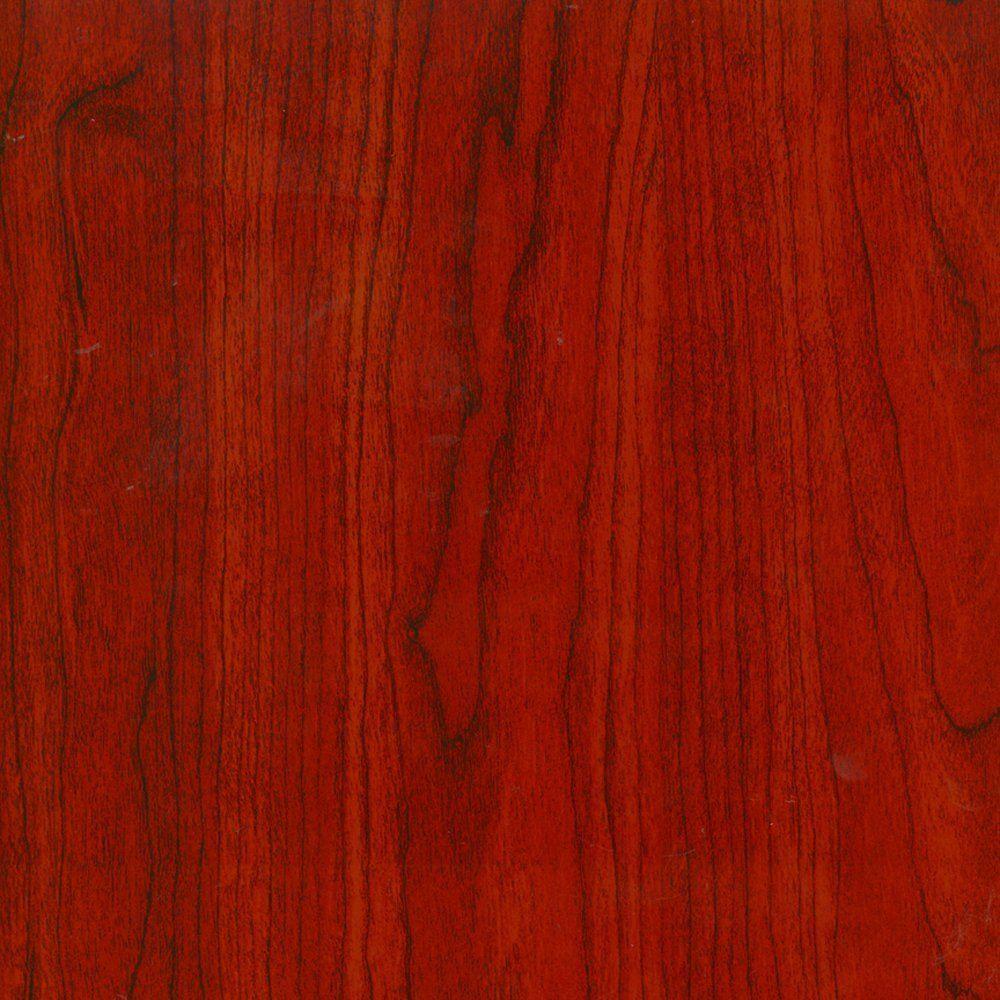 Wood Grain Contact Paper Wood Grain Vinyl Wrap Cherry Wood Wood