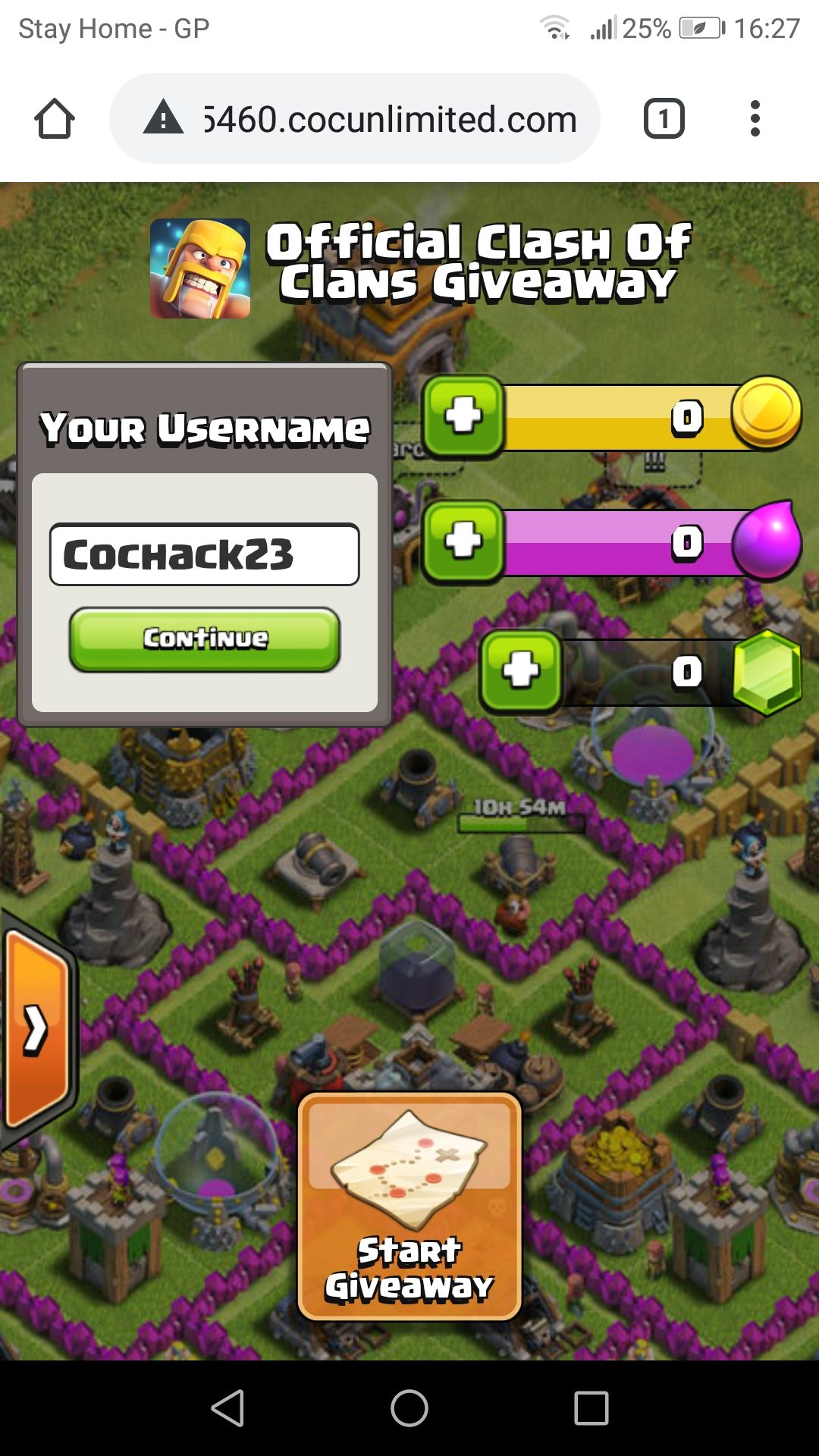 Free Gems For Clash Of Clans Hack No Survey And No Human Verification 2020 In 2020 Clash Of Clans Clash Of Clans Gems Clash Of Clans Hack