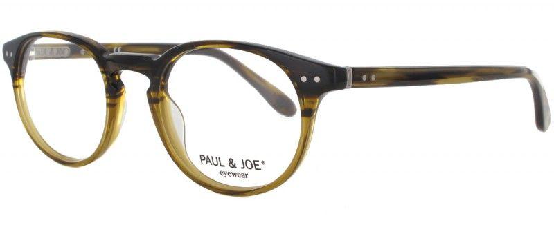 40823fd9928ccc Paul and Joe BENGALI 21 Écaille Lunettes De Vue Femme Écaille, Lunette De  Vue Femme