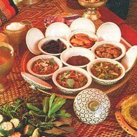 Thai cuisine recipes thai food recipes and thai cookbookswhat thai cuisine recipes thai food recipes and thai cookbookswhat to expect in thailand forumfinder Images