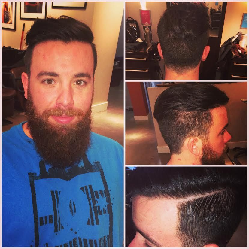 The After Sammie S Client John Cader Kevin Murphy Super Goo And