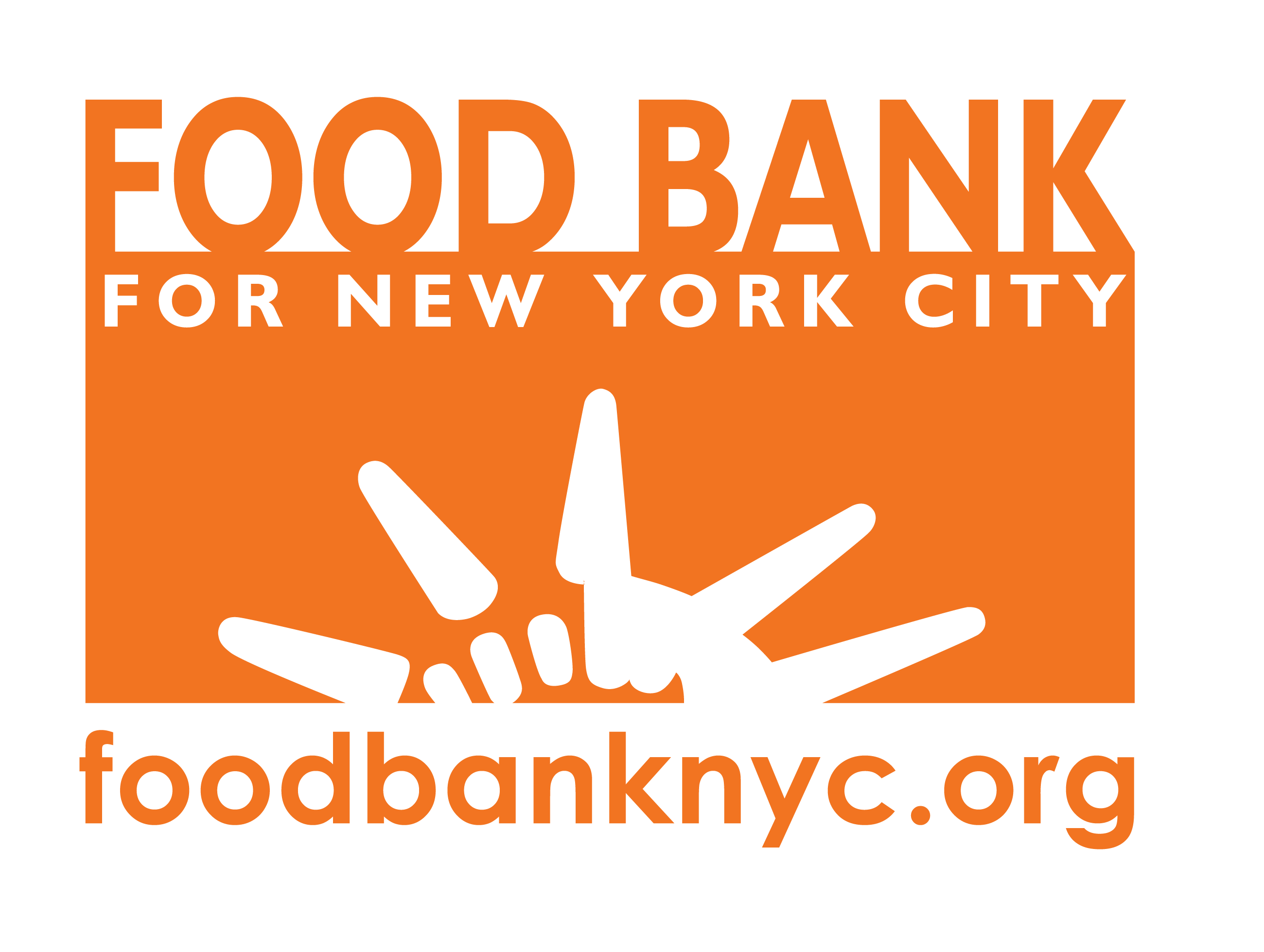 Food Bank For New York City Our Volunteer Programs New