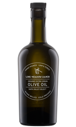 Napa Valley Select Extra Virgin Olive Oil