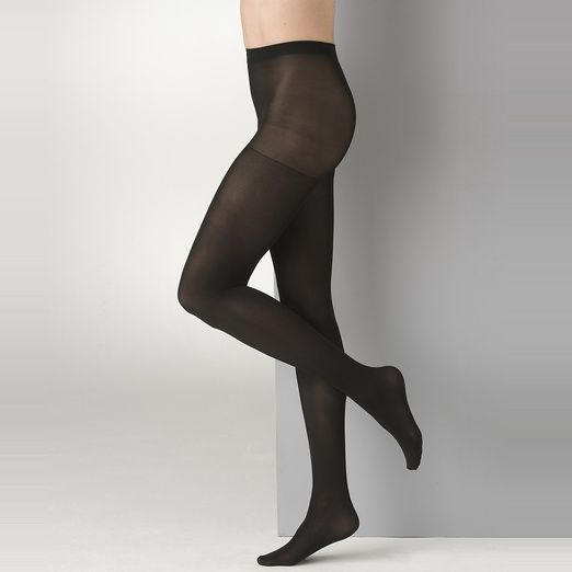 women pantyhose for black